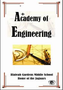 Acdemy of Engineering