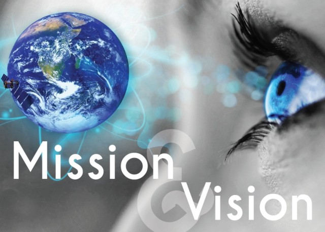 mission-and-vision-1024x734
