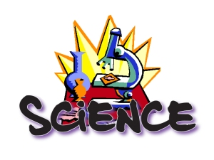 Science20logo