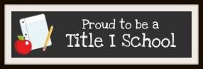 title-1-school_proud1