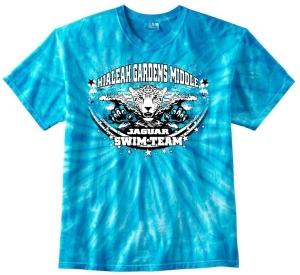 HGMS swim shirt-rev